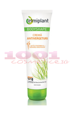 crema antivergeturi bodyshape