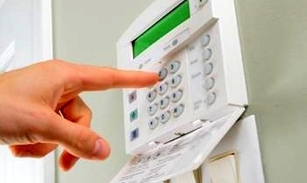 Sfaturi in achizita sistemelor de alarma pentru case si apartamente