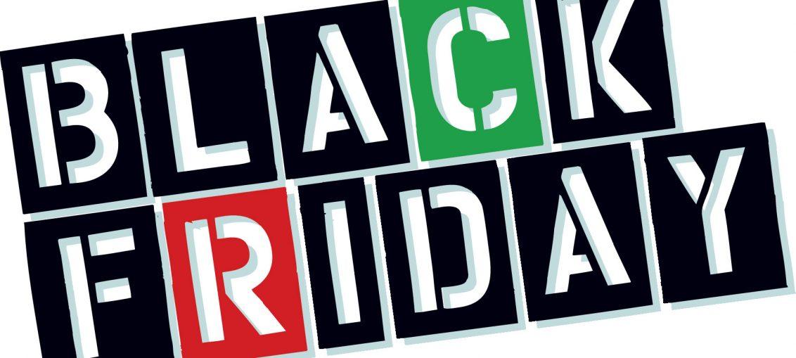 black friday, reduceri, lista magazine