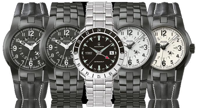 Ceasuri de mana originale de Black Friday - o investitie pentru oamenii inteligenti!