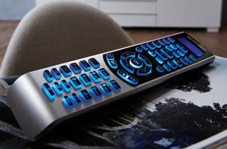 telecomanda universala